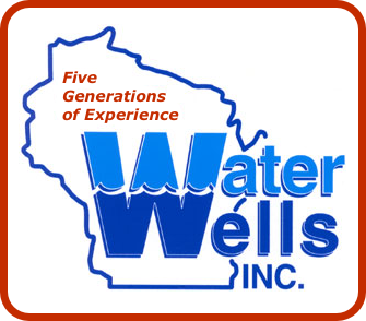 Water Wells of Wisconsin
